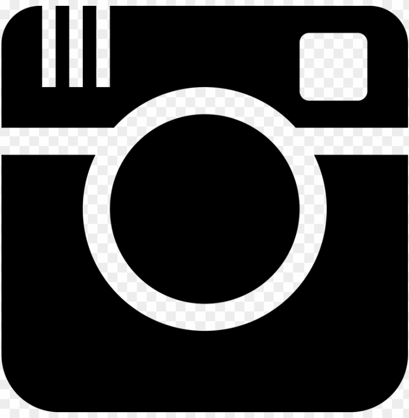 Euclidean Vector Clipart Camera Computer Icons Photography Instagram Logo Svg File Png Image With Transparent Background Toppng