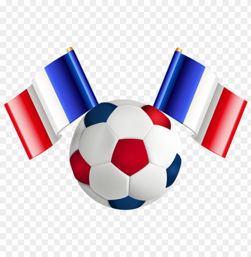 free PNG euro 2016 png images background PNG images transparent