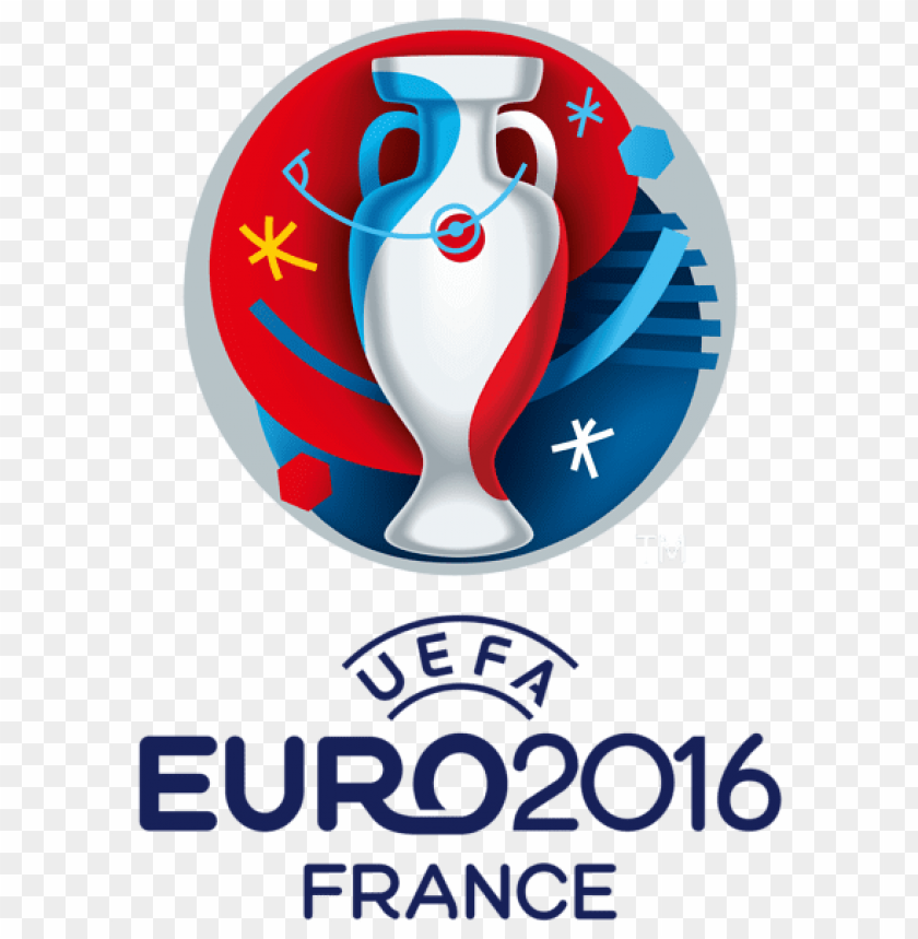 free PNG euro 2016 logo high quality png images background PNG images transparent