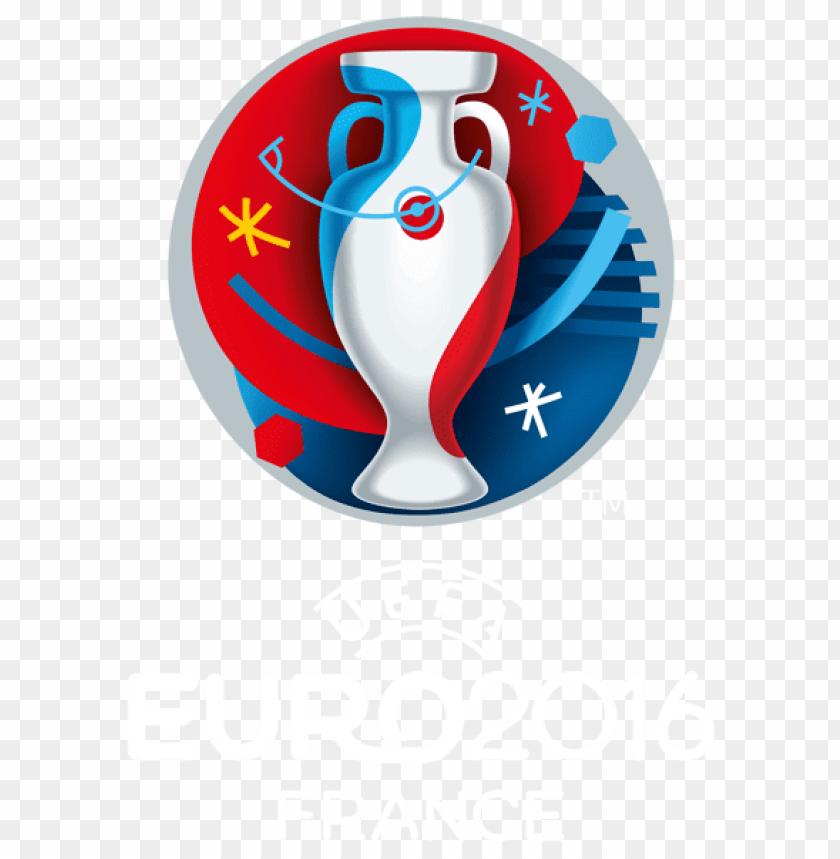 free PNG euro 2016 logo uefa high quality png images background PNG images transparent