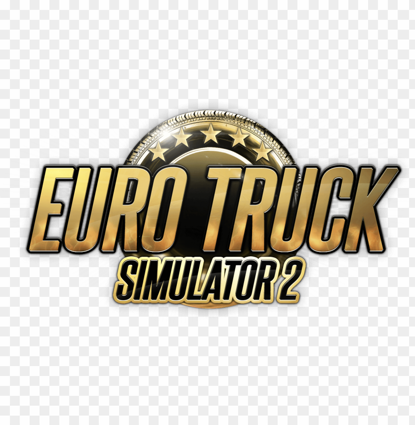 euro logo panel euro logo euro truck simulator 2 italia dlc png image with transparent background toppng euro logo panel euro logo euro truck