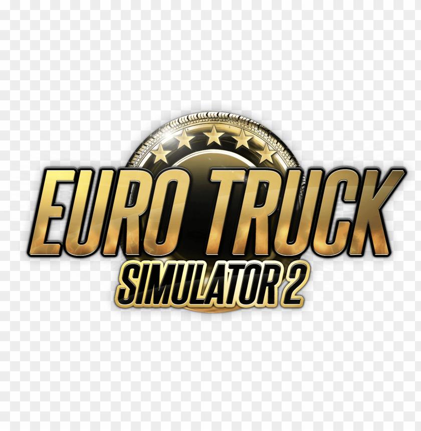 25+ Logo Euro Png