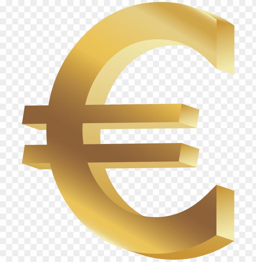 euro-symbol-11532879424wujmka1xtm.png