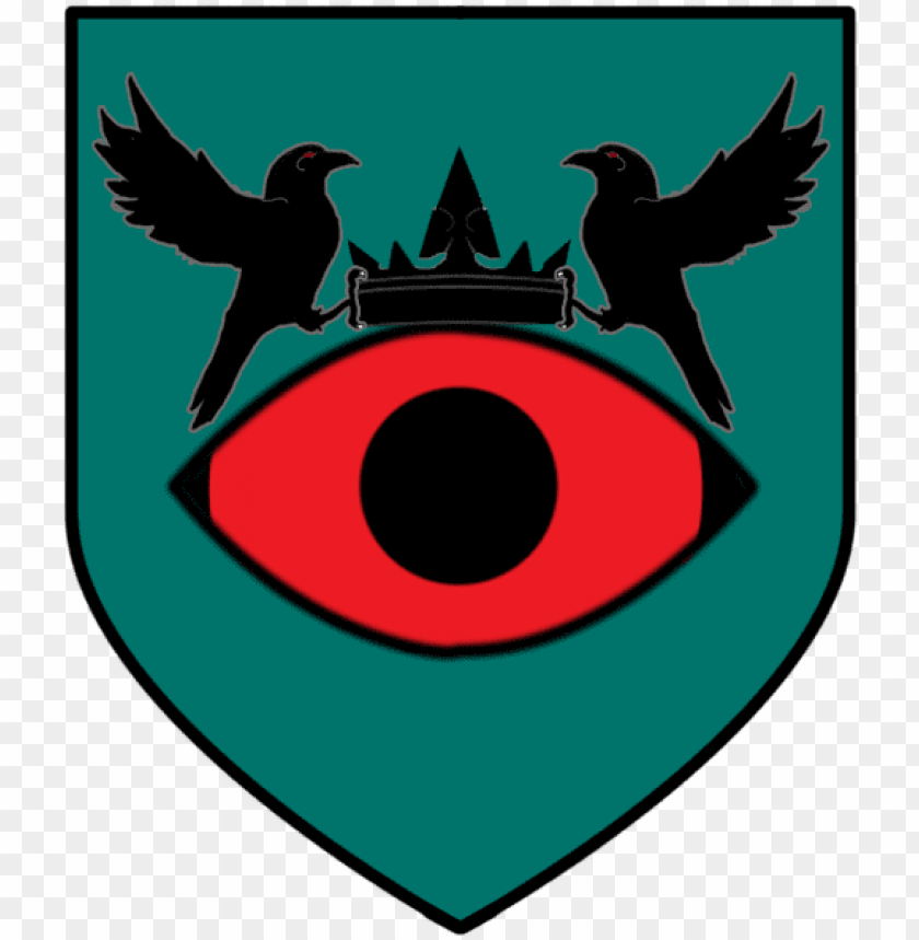 free PNG euron crow's eye sigil PNG image with transparent background PNG images transparent