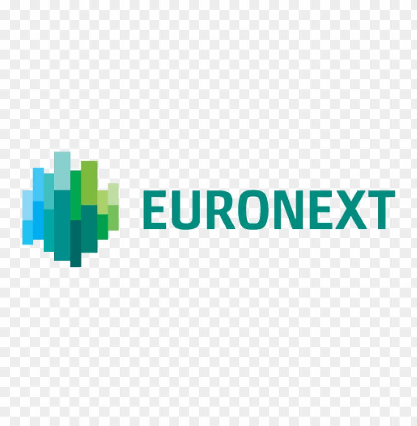 free PNG euronext logo vector PNG images transparent