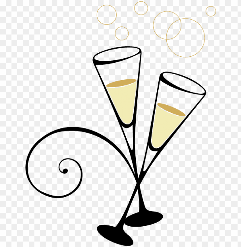 events calendar nicollet island inn new years new years eve champagne clipart png image with transparent background toppng toppng