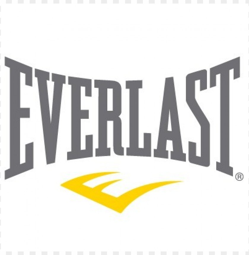 25+ Everlast What It's Like Download  Wallpapers