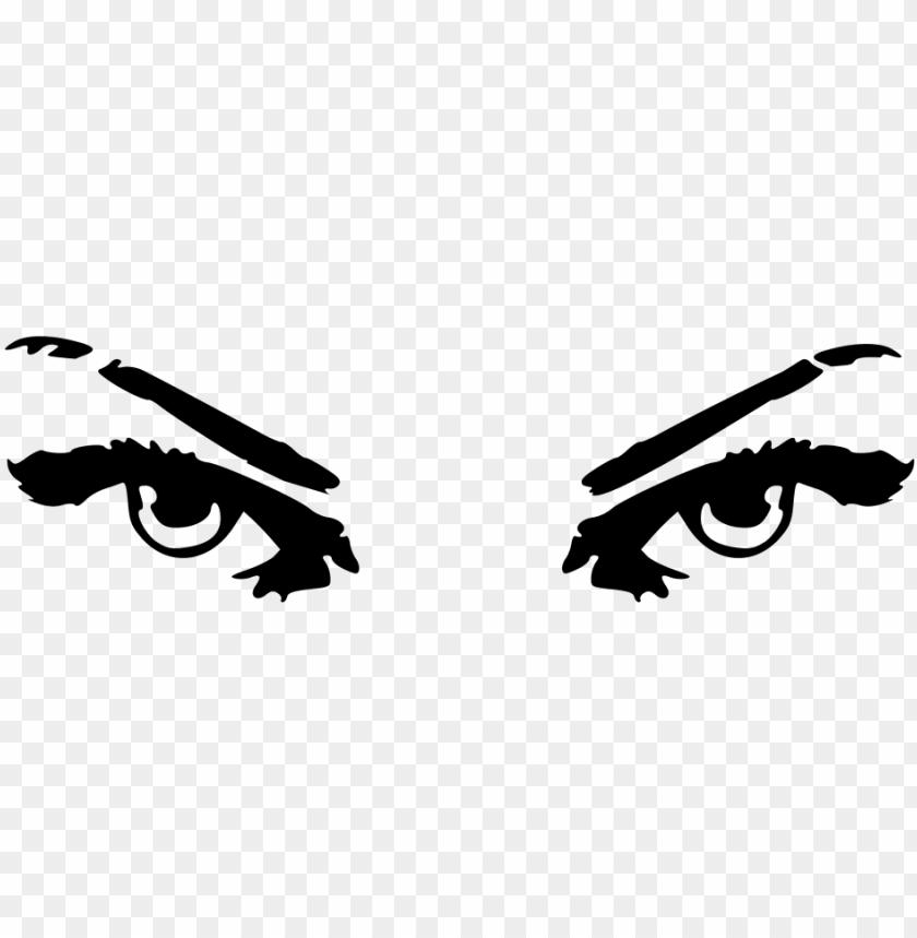 free PNG evil eyes PNG image with transparent background PNG images transparent