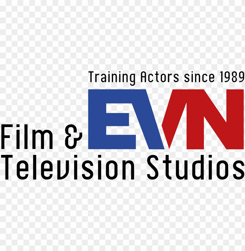 free PNG evn film studios toronto acting school - evn film studios PNG image with transparent background PNG images transparent