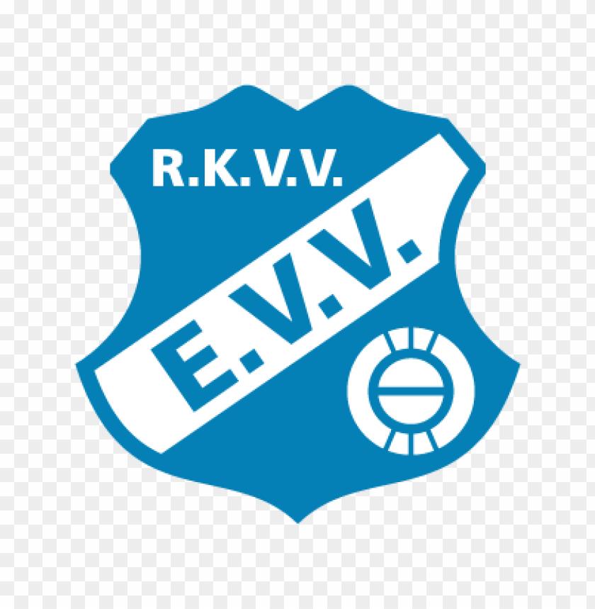 free PNG evv echt vector logo PNG images transparent