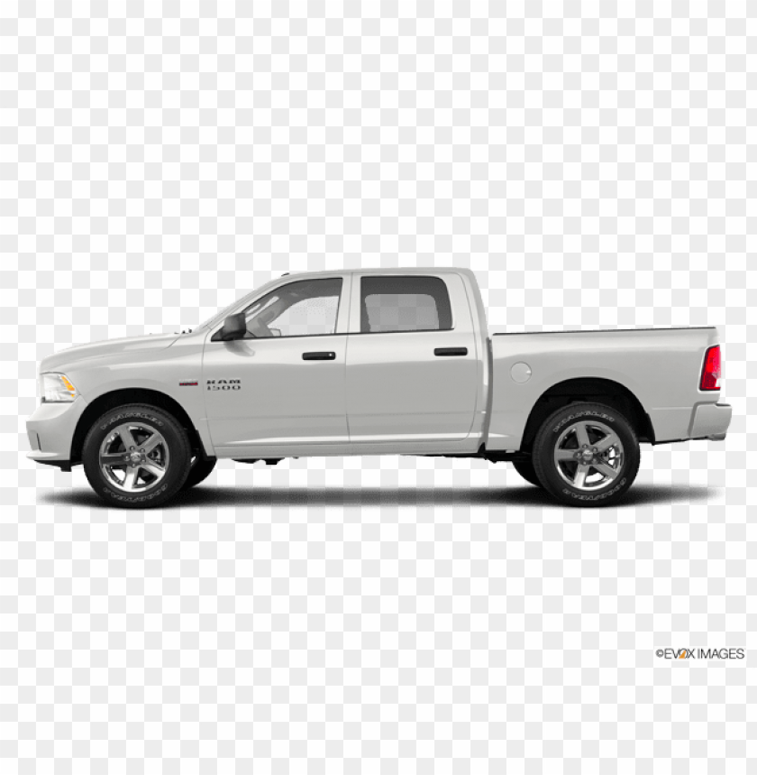 free PNG ew 2017 ram 1500 in big stone gap, va - 2017 chevy colorado extended cab PNG image with transparent background PNG images transparent