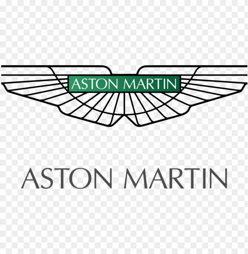 free PNG ew 2018 aston martin logo transparent background hd - aston martin logo PNG image with transparent background PNG images transparent