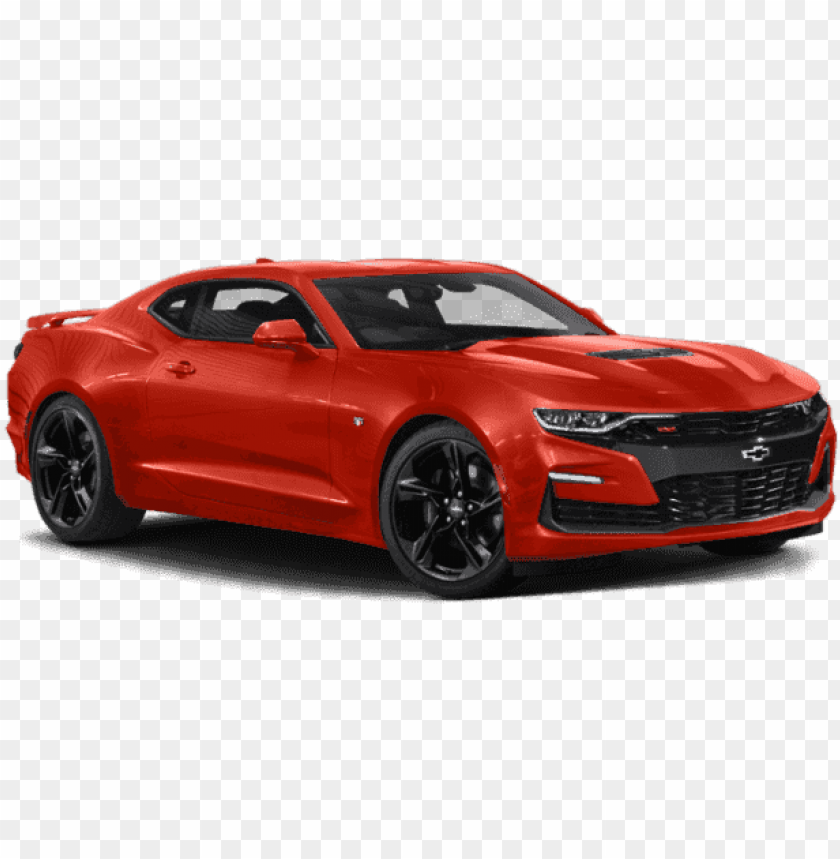 free PNG ew 2019 chevrolet camaro ss - 2019 chevrolet camaro 1ss PNG image with transparent background PNG images transparent