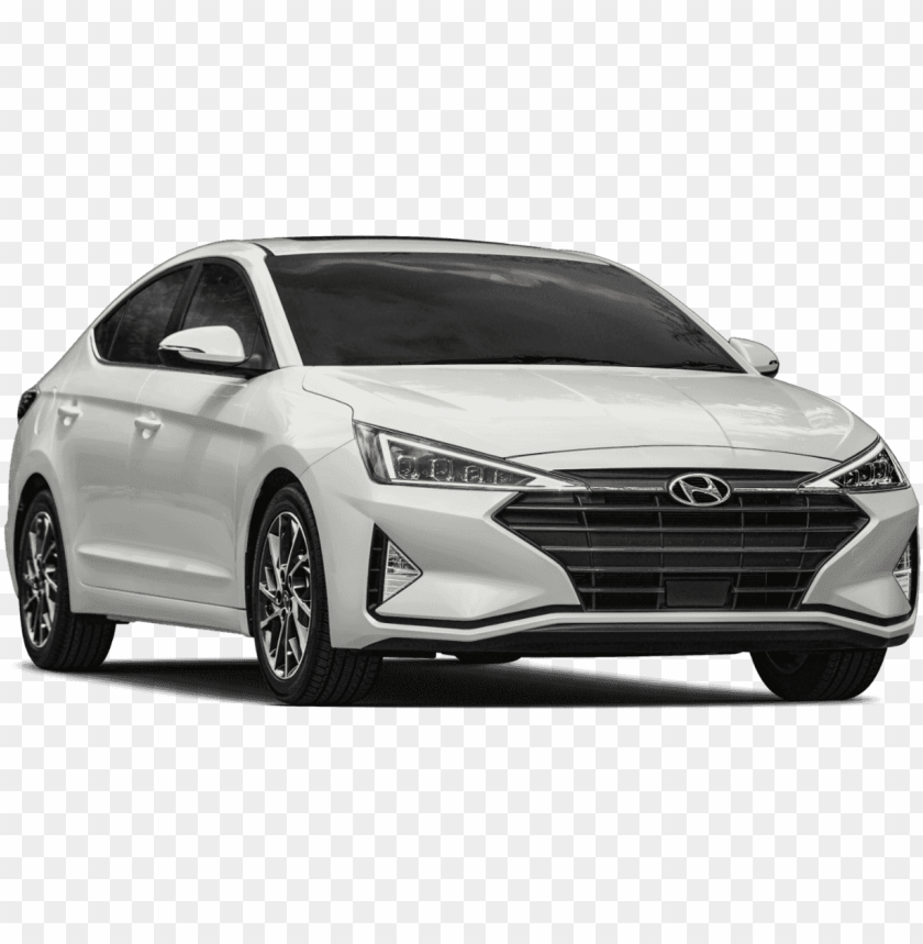 ew 2019 hyundai elantra se - 2019 elantra PNG image with transparent background@toppng.com