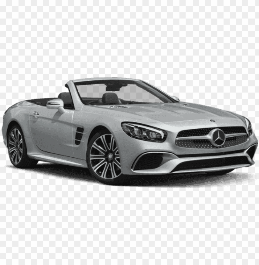 free PNG ew 2019 mercedes-benz sl sl PNG image with transparent background PNG images transparent