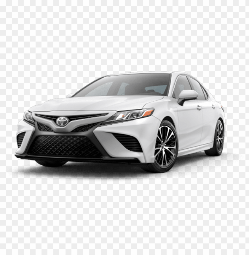 free PNG ew 2019 toyota camry - toyota camry 3.5 v6 2018 PNG image with transparent background PNG images transparent