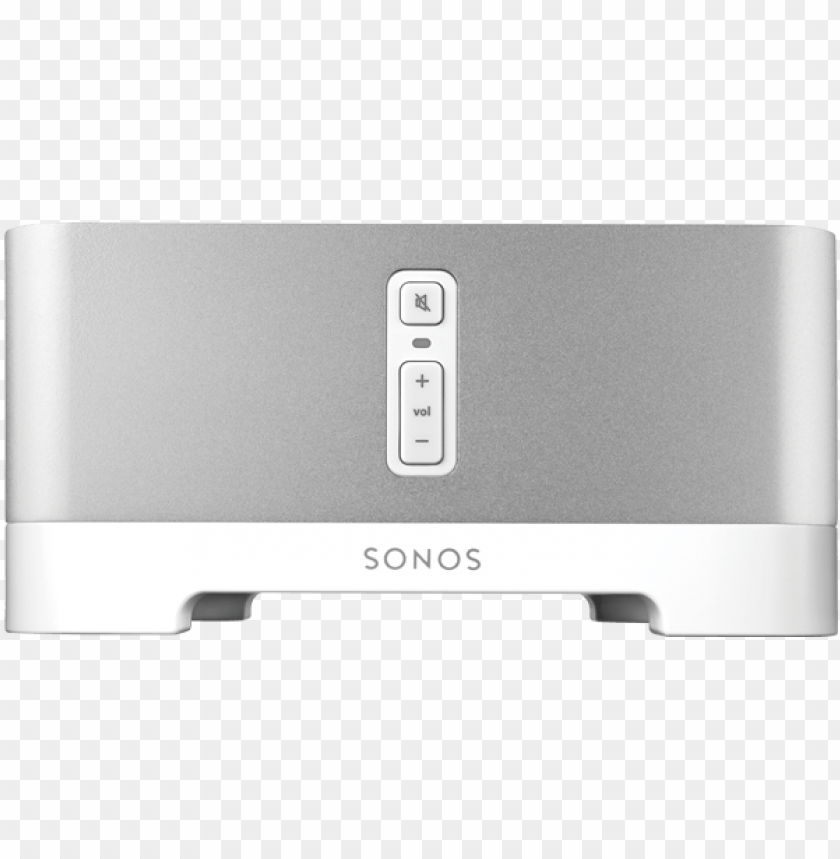 free PNG ew and improved features for crestron studio® - sonos PNG image with transparent background PNG images transparent