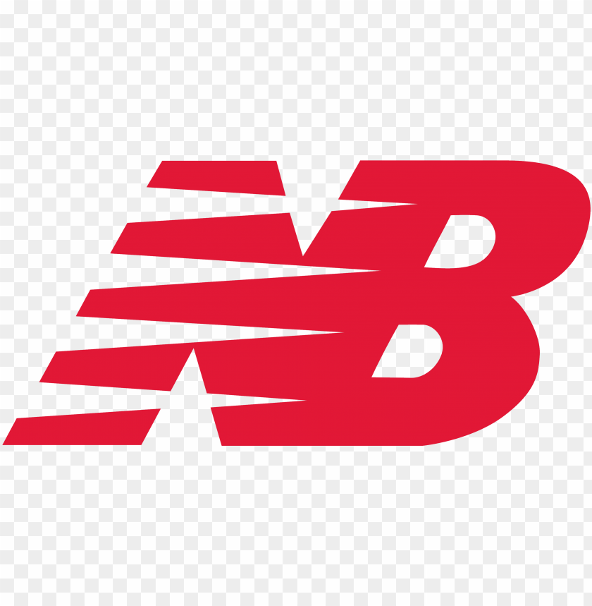 new balance soccer logo PNG image with