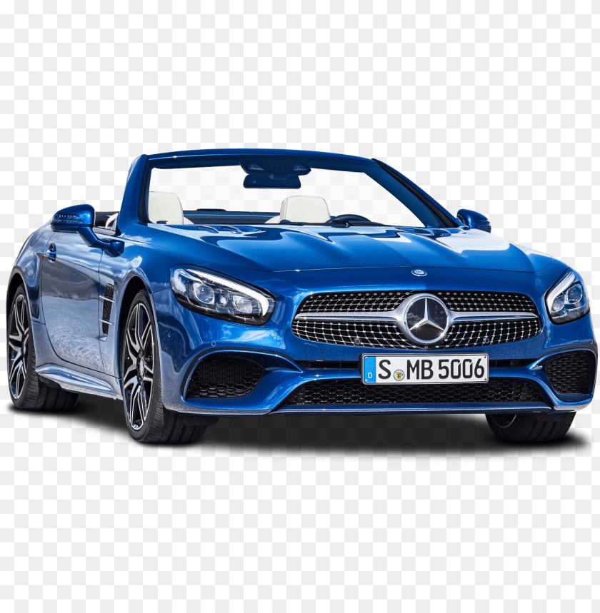Ew Car Png Car Png For Picsart Png Image With Transparent Background Toppng