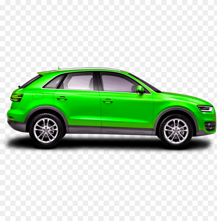 free PNG ew car png , cb car png - car PNG image with transparent background PNG images transparent