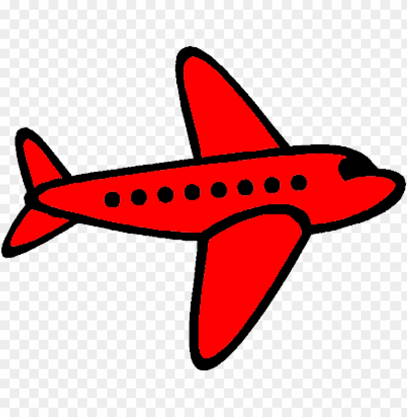 ew cats flying planes cartoon smallchagurl - animated airplane PNG image with transparent background@toppng.com