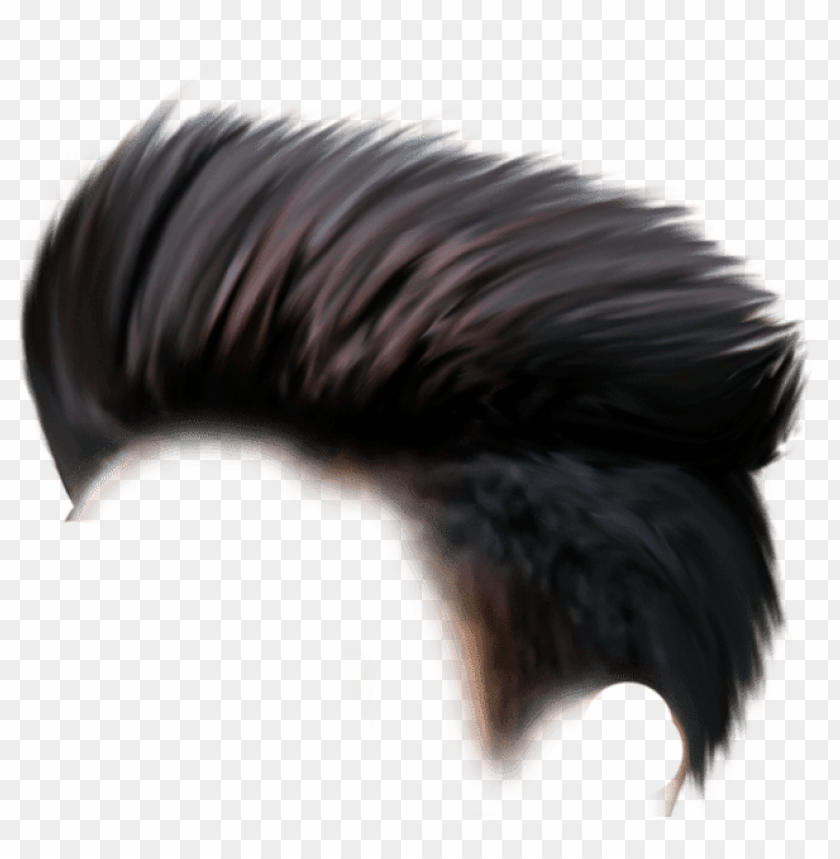 free PNG ew cb hair png for picsart and photoshop latest collection - boys hair style PNG image with transparent background PNG images transparent