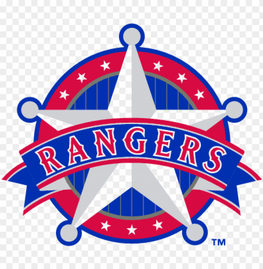 free PNG ew chicago cubs logo wallpaper texas rangers logo - texas rangers star logo PNG image with transparent background PNG images transparent