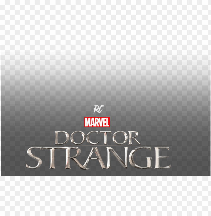 free PNG ew doctor strange editing background doctor strange - marvel's doctor strange prelude PNG image with transparent background PNG images transparent
