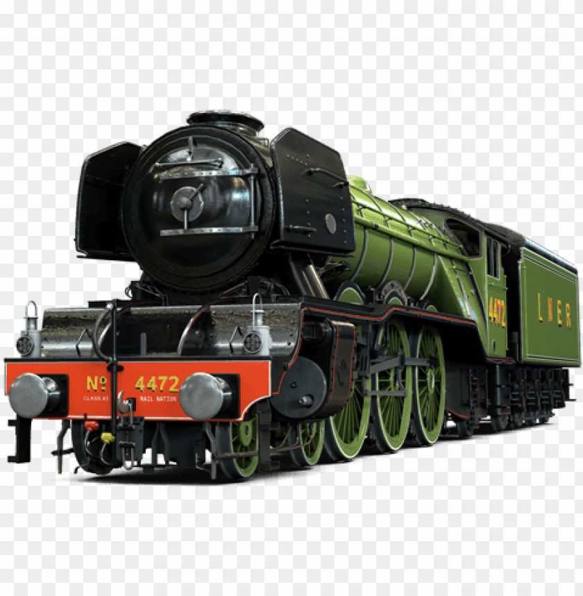 free PNG ew engines for the - steam train front PNG image with transparent background PNG images transparent