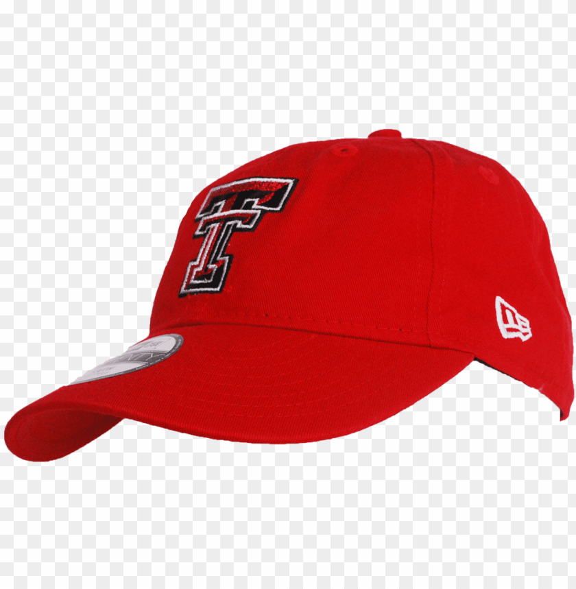 free PNG ew era jr glisten twill girl's cap - girl cap png transparent PNG image with transparent background PNG images transparent