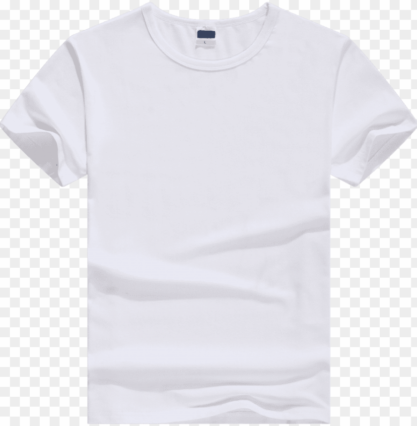free PNG ew fashion model sample white tee shirt t - supreme t shirt template PNG image with transparent background PNG images transparent