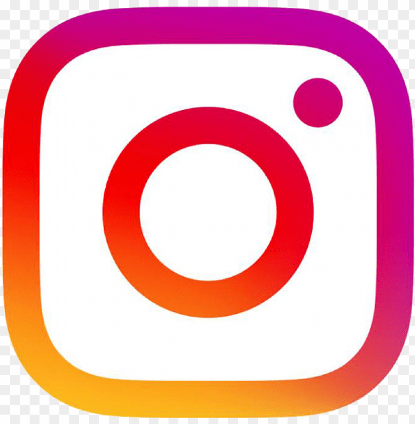ew instagram logo with transparent background - instagram logo clipart PNG image with transparent background@toppng.com