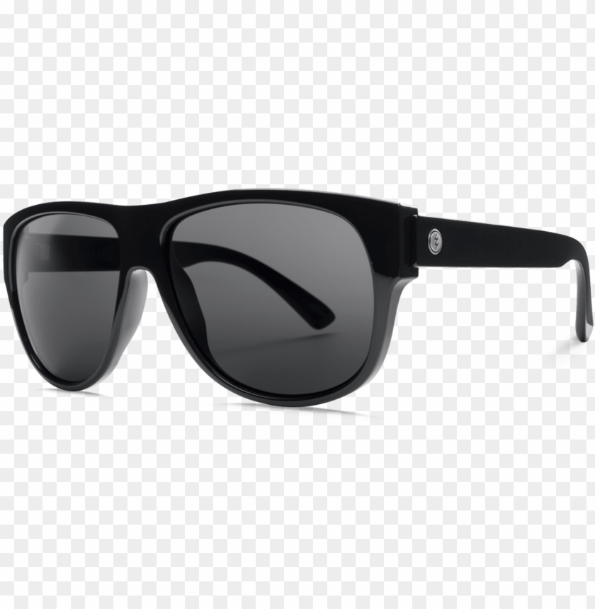 free PNG ew sunglass png - (sale!!!) electric mopreme sunglasses gloss black/melani PNG image with transparent background PNG images transparent
