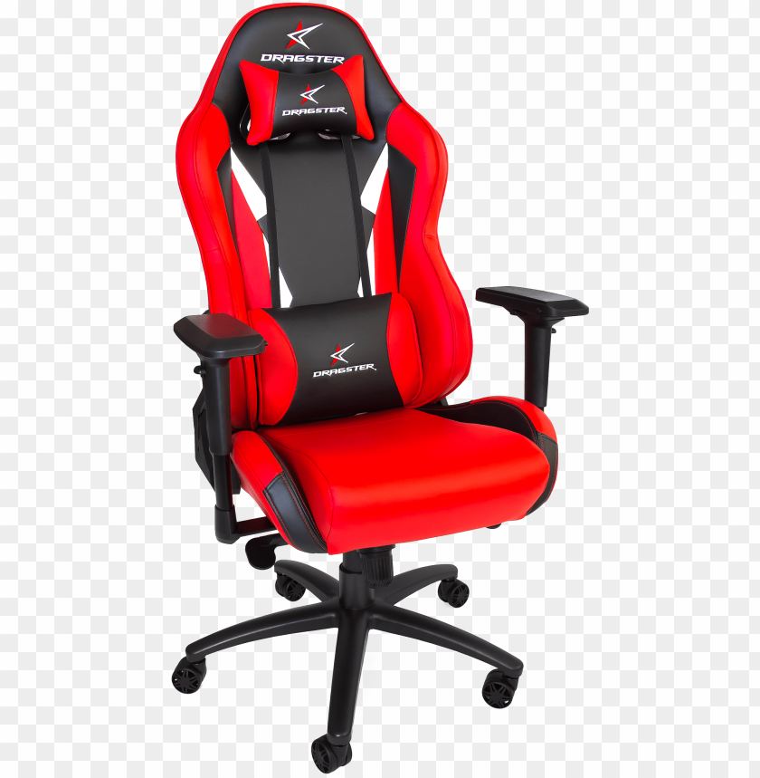 Enjoyable Ew Web 1513615291627 Gt600 Red 6 Epic Leather Gaming Chair Forskolin Free Trial Chair Design Images Forskolin Free Trialorg