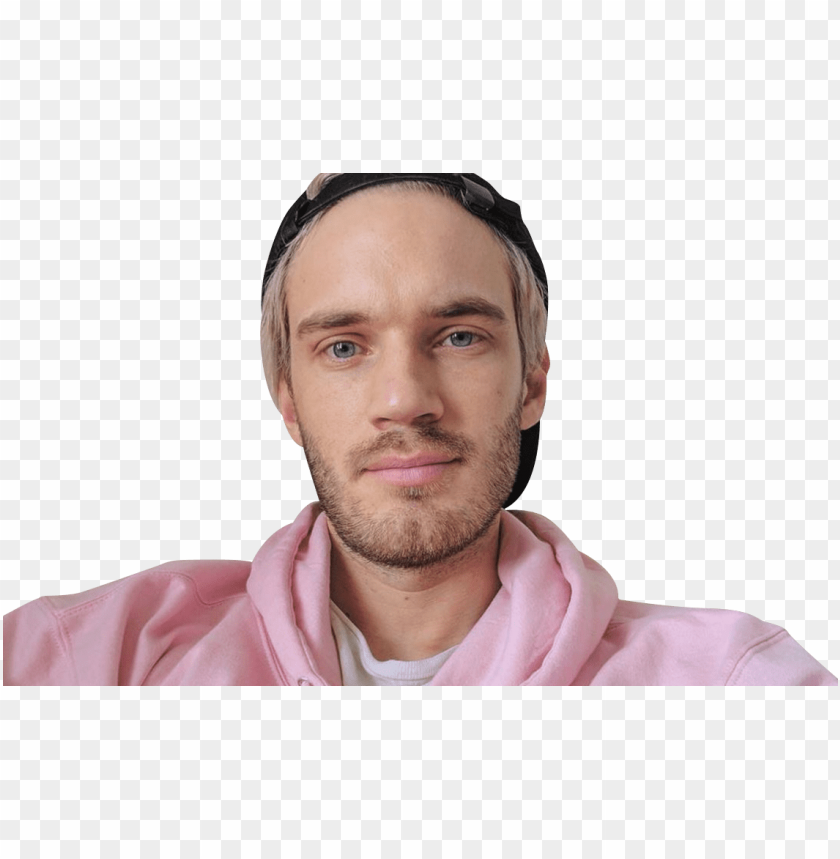 Ewdiepie Lil Peep In Gucci Png Image With Transparent Background Toppng