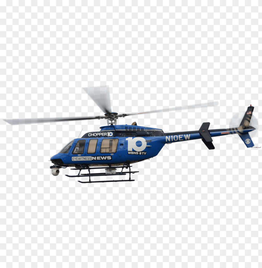 ews helicopter png - helicopter png image hd PNG image with transparent background@toppng.com