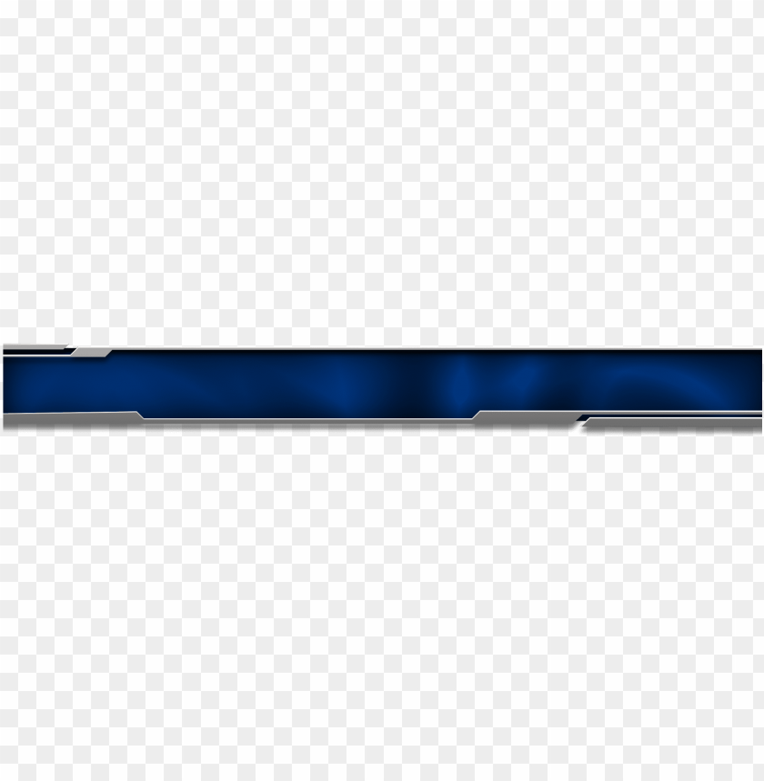 free PNG ews lower third - composite material PNG image with transparent background PNG images transparent