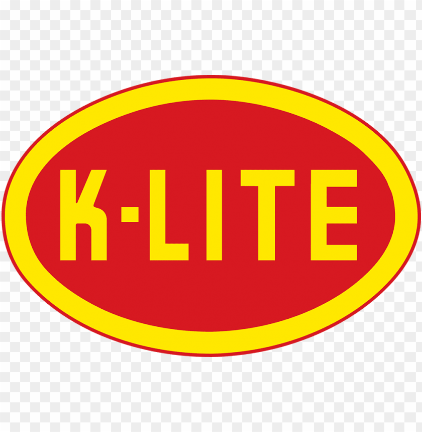 free PNG ews release about chennai lighting company k lite - k lite PNG image with transparent background PNG images transparent