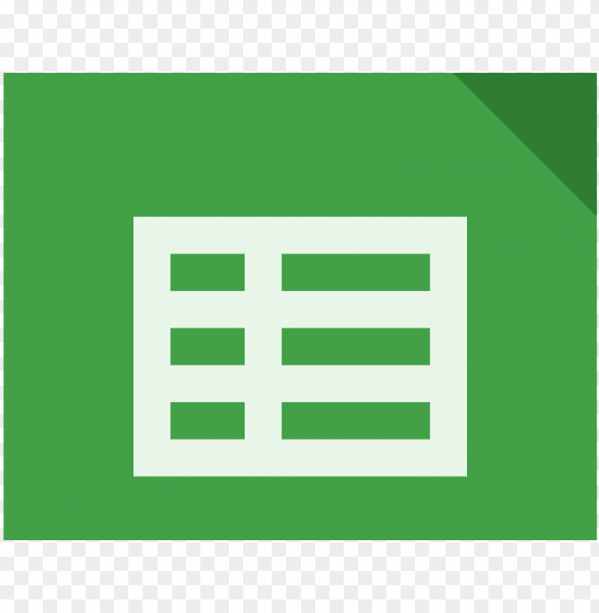 free PNG excel google PNG image with transparent background PNG images transparent