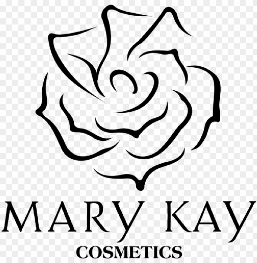 free PNG excelent mary kay cosmetics logo png transparent & - mary kay logo transparent PNG image with transparent background PNG images transparent