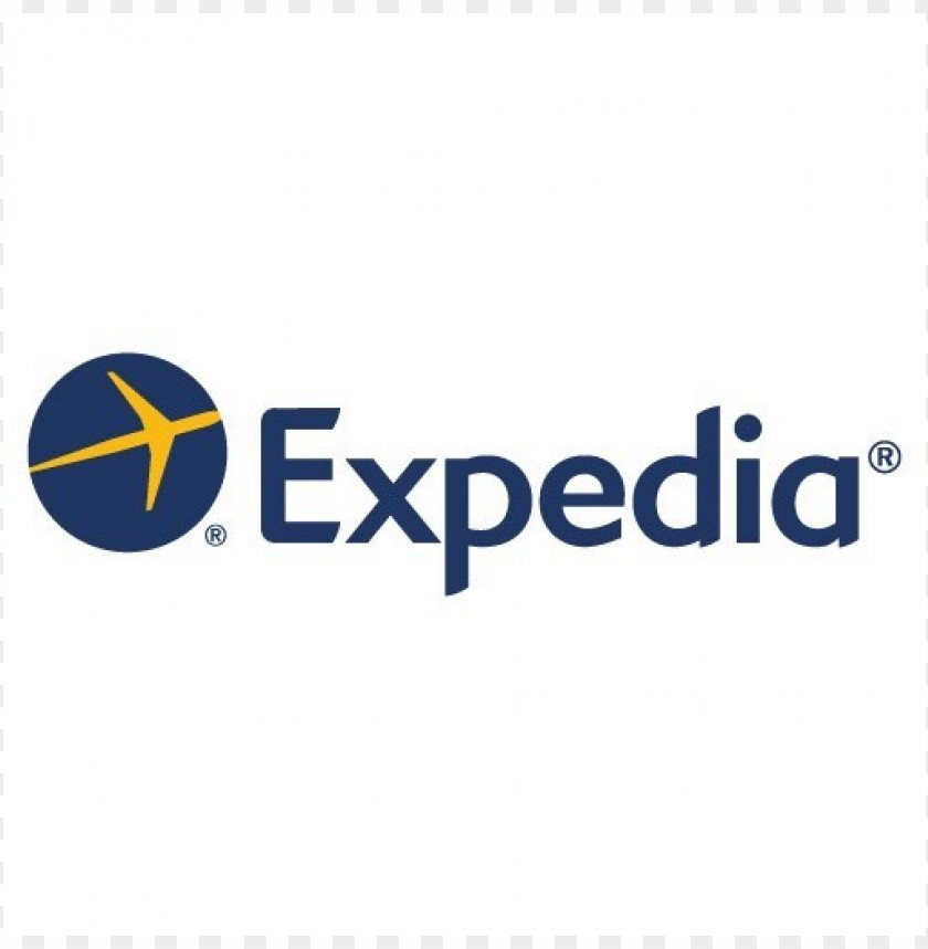 free PNG expedia logo vector PNG images transparent