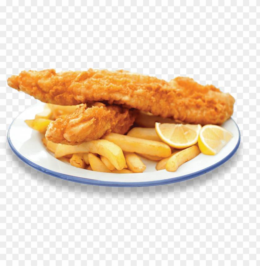 free PNG experience - fish and chips liverpool PNG image with transparent background PNG images transparent