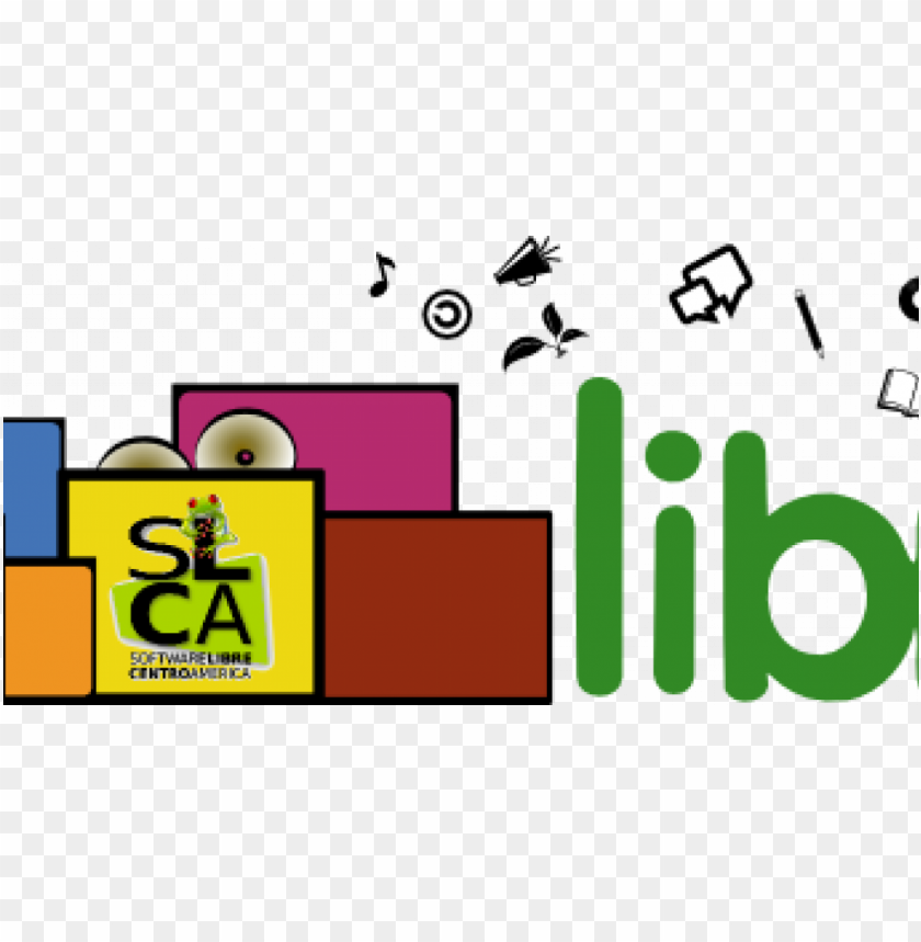 free PNG experience the librebus central america PNG image with transparent background PNG images transparent