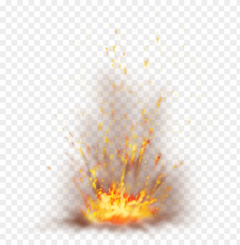 Explosions Clipart Mlg Sticker For Picsart Editi Png Image With Transparent Background Toppng