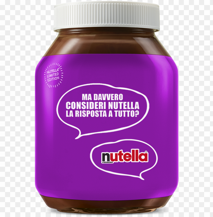 free PNG ext - nutella mug cakes and more: quick and easy cakes, cookies PNG image with transparent background PNG images transparent
