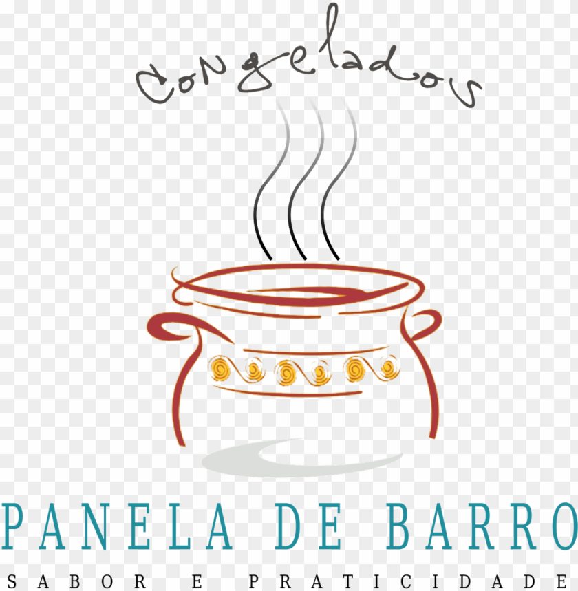 Ext Panela De Barro Png Image With Transparent Background Toppng