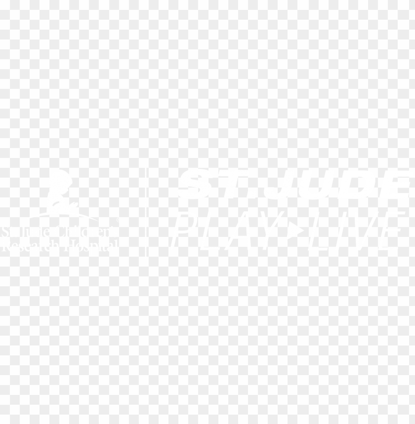 free PNG extralife stjude - st jude play live logo PNG image with transparent background PNG images transparent