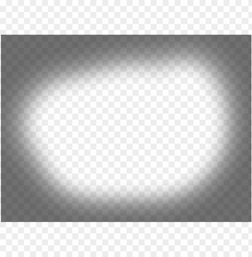 free PNG eye glow meme png picture transparent - glowing white eyes PNG image with transparent background PNG images transparent