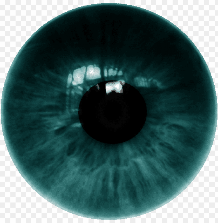 free PNG eye lens vikas creation - picsart eye lens PNG image with transparent background PNG images transparent