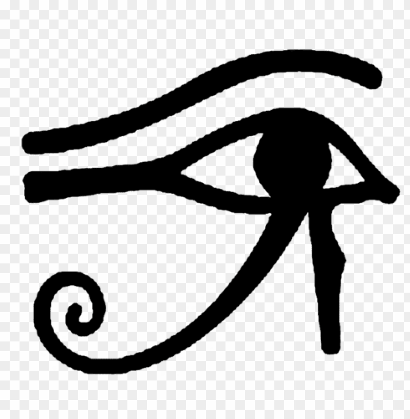free PNG eye of ra PNG image with transparent background PNG images transparent